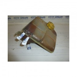 Vaschetta acqua radiatore 98AB8K218AK Ford Focus 1.8 Tdci - Vaschette - 1