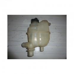 Vaschetta acqua 0005768V009 Smart Fortwo Mk 451 - Vaschette - 1