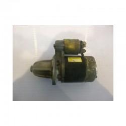 Motorino avviamento S114557A Autobianchi Y10 1985-1995 - Motorino avviamento - 1