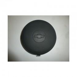 Airbag lato guida 070907A9018 Chevrolet Matiz - Airbag - 1