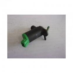 Pompa vaschetta lavavetro anteriore e posteriore Citroen Saxo - Pompa acqua cristalli - 1