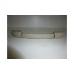 Maniglia appiglio tetto anteriore=posteriore sinistra=destra Fiat Ulysse IImaserie - Maniglia - 1
