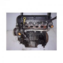 Motore Z16XEP Fiat Stilo 1.6 16v - Motore - 1