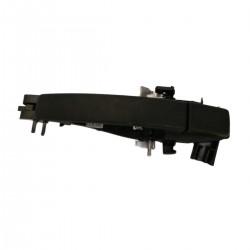 Airbag guida 45130-0D040-B...