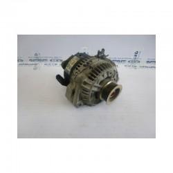 Centralina motore 46825756...