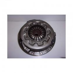 Volano bimassa + frizione Nissan Patrol V Mk Y61 1998-2009 6 cilindri - Volano e Frizione - 1