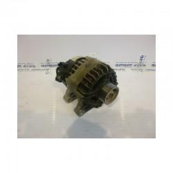 Alternatore 9641398480 Peugeot 206 1.6- 2.0 Benzina - Alternatore - 1