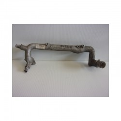 Tubo acqua 551869770 FiatDoblò 1.3 multijet - Tubi e condotti - 1