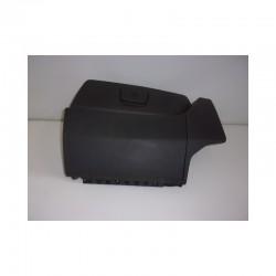 Cassetto porta oggetti 1309005070 Fiat Qubo - Accessori cruscotto - 1