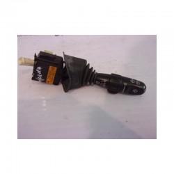 Devioluci leva Dx 96279224 Daewoo Tacuma 2002-2007 - Devioluci - 1