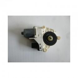 Motorino alzavetro ant. dx 0130822472 Fiat Freemont - Motorino alzavetro - 1