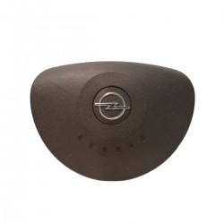 Airbag volante 1604456100A Opel Meriva 2003-2010 - Airbag - 1