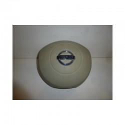 Airbag volante lato guida SGD0402X210571 Nissan Micra K 12 - Airbag - 1