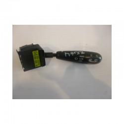 Devioluci leva Dx 96569662 5053331000PD Daewoo Matiz - Devioluci - 1