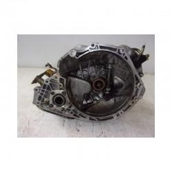 Cambio 90375354 F16 Daewoo Nexia 1.5 Benzina - Cambio - 1