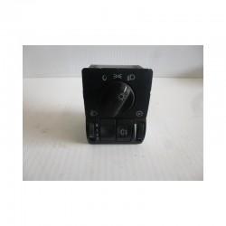 Interruttore comando luci 09180774 Opel Astra G - Interruttore - 1