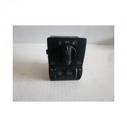Interruttore comando luci 09133249 Opel Astra G - Interruttore - 1