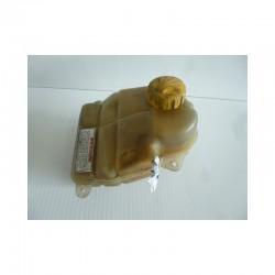 Vaschetta acqua radiatore 2161005050 Ssangyong Musso Korando - Vaschette - 1