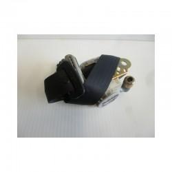 Cintura sicurezza ant. dx 8492086G2 Subaru Justy G3X - Cintura di sicurezza - 1