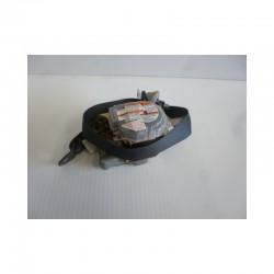 Cintura di sicurezza ant.sx 8494086G2 Subaru Justy G3X - Cintura di sicurezza - 1