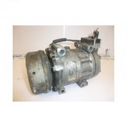 Compressore aria condizionata 04677344C Chrysler Voyager Mk3 96-00 - Compressore aria condizionata - 1