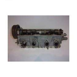 Testata 55202437 Fiat Punto II 1.2 8v Mk 188 - Testata - 1