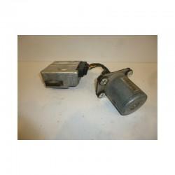 Motorino elettrico piantone sterzo con centralina Fiat Punto II - Piantone sterzo elettrico - 1