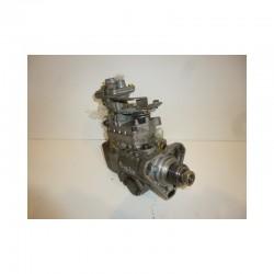 Pompa iniezione 0460414078 Fiat Ducato 2.5 Td - Pompa iniezione - 1