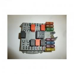 Centralina portafusibili 46760253 Fiat Punto Mk188 - Centralina - 1