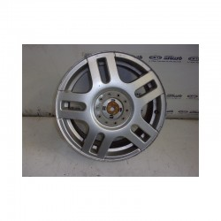 Cerchio in lega IJ0601025AC Volkswagen Golf IV 6,5x16 ET42 5 fori - Cerchi in lega - 1