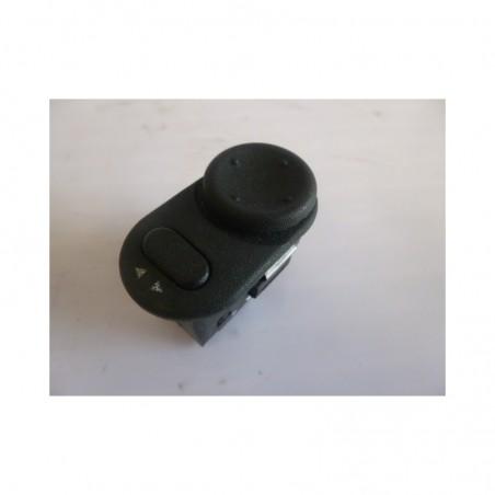 Cerchio in lega Fiat Multipla 1999 - 2010 6,5x15 ET 31,5 4 fori cod. 46743259