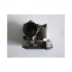 Corpo farfallato 0003094V006 Smart Fortwo 600 benzina Mk W450 - Corpo farfallato - 1