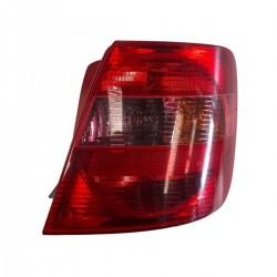 Fanale posteriore destro 51735221 Fiat Stilo berlina - Illuminazione - 1