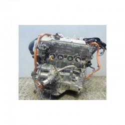 Motore 2ARFXE Toyota Rav4 Hybrid XA40 2.5 VVTI 2013-2018 km 30.000 - Motore - 1
