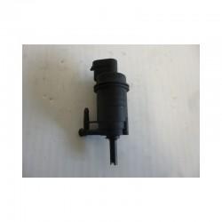 Pompa acqua tergicristallo 770802336 Renault Clio 1990-1998 - Pompa acqua cristalli - 1