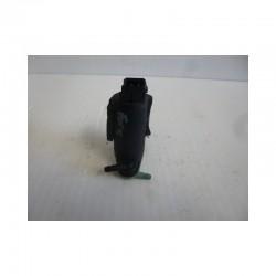 Pompa acqua tergicristallo Ford Focus Imaserie - Pompa acqua cristalli - 1