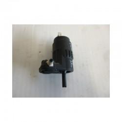 Pompa acqua tergicristallo D1841 Fiat Panda Mk169 Punto Mk 188-Stilo - Pompa acqua cristalli - 1
