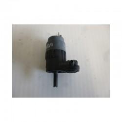 Pompa acqua tergicristallo D2589 Fiat Panda Mk 169 - Pompa acqua cristalli - 1