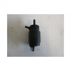 Pompa acqua tergicristallo Fiat Ducato II - Pompa acqua cristalli - 1
