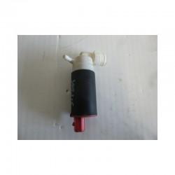 Pompa acqua tergicristallo Toyota Yaris 1999-2005 - Pompa acqua cristalli - 1