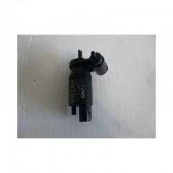 Pompa acqua tergicristallo Fiat Freemont - Pompa acqua cristalli - 1