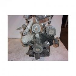 Motore OM00341 Fiat Om 50-10 1989 4.6 D - Motore - 1