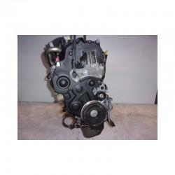 Motore F6Ja Ford Fiesta 1.4 Tdci Km 145.000 - Motore - 1