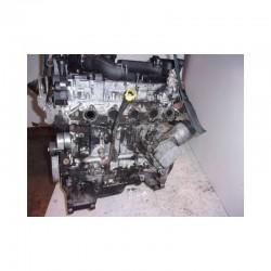 Motore F6Ja Ford Fiesta 1.4 Tdci Km 145.000 - Motore - 2