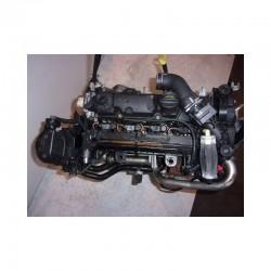 Motore F6Ja Ford Fiesta 1.4 Tdci Km 145.000 - Motore - 4