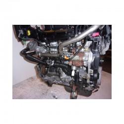 Motore F6Ja Ford Fiesta 1.4 Tdci Km 145.000 - Motore - 5