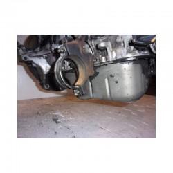 Motore F6Ja Ford Fiesta 1.4 Tdci Km 145.000 - Motore - 6