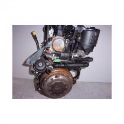 Motore F6Ja Ford Fiesta 1.4 Tdci Km 145.000 - Motore - 7