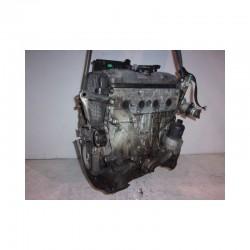 Motore KFW Peugeot 206 1.4 8v benzina 1998-2003 km 155.000 - Motore - 1
