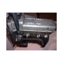 Motore 156C046 Autobianchi Y10 1.1 fire - Motore - 1